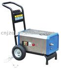 QL-1238 Electric Pressure Washer high pressure cleaner