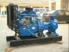 100m lift head,160m3/h capacity,water cooled self-priming farm irrigation swage diesel engine water pump station 6inch