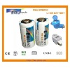 CR123A 3.0V water meter Lithium batteries Li/MnO2 battery