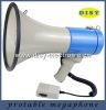Siren Handy Speaker