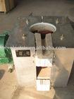 100kg Induction Melting Furnace GW-0.1-100/2.5JJ