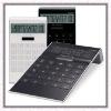 2012,Hot selling Artistic shape 10-Digits calculator