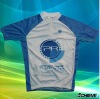 sublimation printed cycling wear