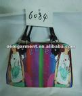 2012 Nicole Lee fashion handbags