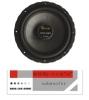 Q-310 Subwoofer Speaker