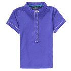 fashion short sleeve polo shirts
