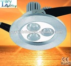 TARY-Ceiling-903 display lighting LED ceiling light