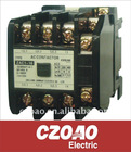 AC Contactor M-16CL