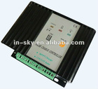 Automatical recognition MPPT Solar charge controller 12V/24V
