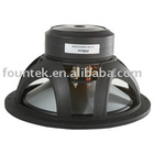 12'' subwoofer for auto