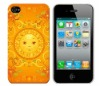 Colorful Case for iPhone 4s