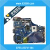 k000051102 a500 laptop motherboard mainborad