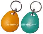 Proximity RFID RXK03 Key Fob