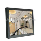 26 inch WiFi Commercial Displayer