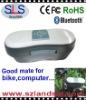 Portable bluetooth bicycle speaker BSL120