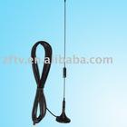 GSM antenna(manufactory)