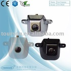 rear view camera,car rearview camera,rear view system
