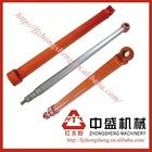 Hitachi arm cylinder and bucket cylinder EX200-8