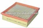Lada air filter 2108-0110-901
