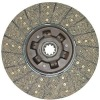 clutch plate for benz 31250_14140