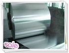 430 stock stainless steel coil