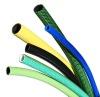 manufacturer : flexible pvc garden water hose , pvc hose