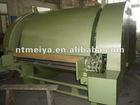 raw fiber making machine carding machine fiber carding machine