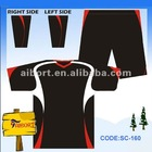 men soccer uniform(SC-160)