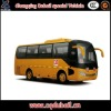 8 meter shcool bus /intercity bus (DBZ6840CHX)