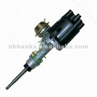 Distributor for LADA car 030.3706