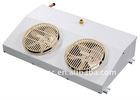 Cabinet Cooler Evaporators