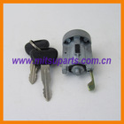Steering Lock Cylinder for Mitsubishi Pajero V12 V24 V32 V34 V43 V44 6G72 MB846653 MR123113 MB888092 MR152305