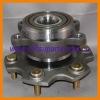 Rear Wheel Hub Bearing Assy For Mitsubishi Pajero V63 V64 V65 V68 V73 V74 V75 V76 V77 V78 6G72 6G74 6G75 4M41 MR418068