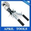 Hydraulic Crimping Tool HT-13042