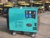 Diesel Generat RS3500T