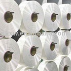 Cationic FDY yarn, 300D/96F