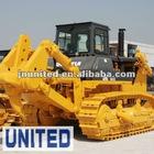 Crawler SHANTUI TY130 bulldozer . SHANTUI dozer.SHANTUI spare parts