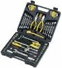 tools set kits