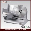 Frozen Meat Slicer Food Slicer(ETL approval) 1A-FS216