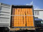 High Quality bbq charcoal (0086-15205322575)