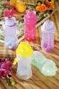 pp baby jug