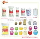 ST-603N Elastic bandage elastic crepe bandage