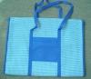 Beach Mat Bag