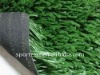 Synthetic Turf For Football Field Installation,Muti-function Fields,Soccer Fields