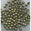 Amazing New Colors Are Available For Brass Beads, Tungsten Beads(fishing,fishing sinker)