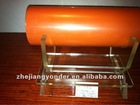 CPVC pipe for cable protection