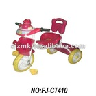FACTORY SELL BABY TOY CAR