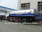 20000l dongfeng water spray truck