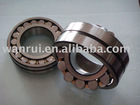 High Quality Spherical Roller Bearing (23120/23120K)
