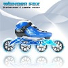 Inline Speed Skate,Roller Skate,PU Wheel,Quad Skate